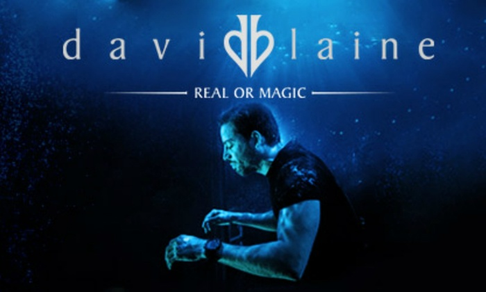 Enjoy Celebrity Radio's REVIEW David Blaine 2019 TOUR… I'm always curious when a HUGE arena tour has ZERO reviews despite endless months of publicity. Being […]