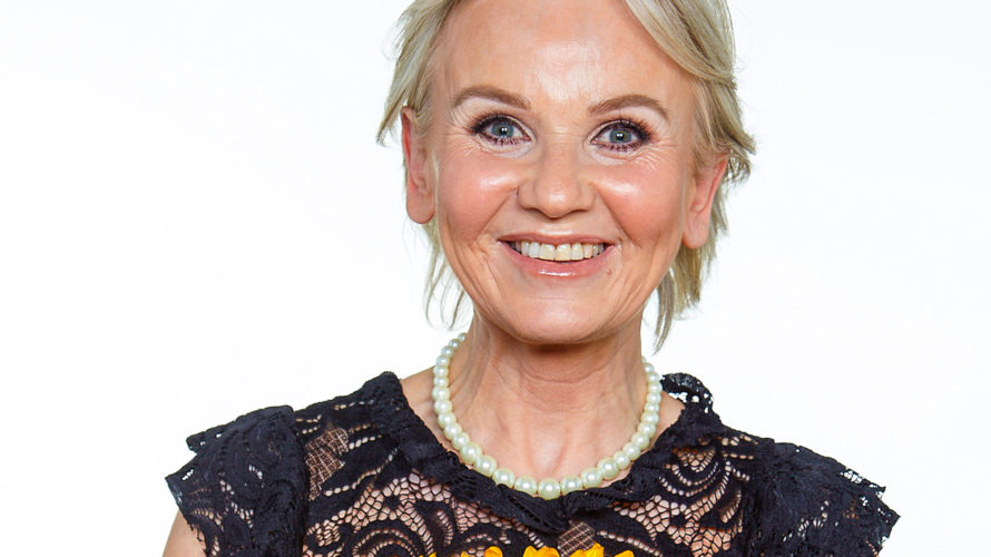 Enjoy Celebrity Radio's Lisa Maxwell TV Interview… Lisa Maxwell is an English actress and television presenter, best known for her roles in The Bill as […]