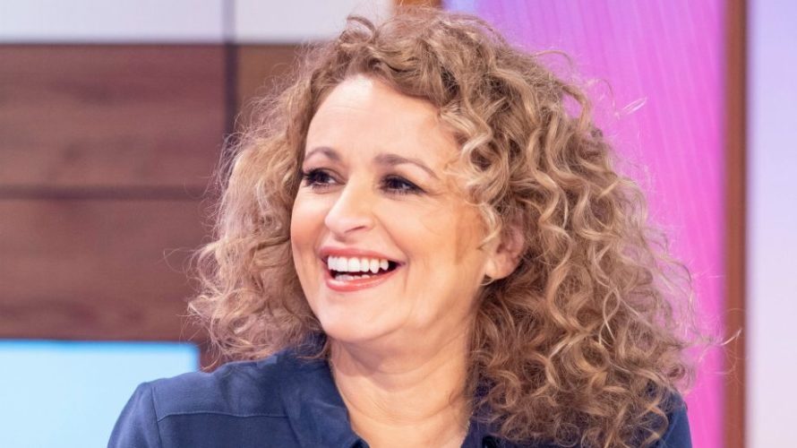 Enjoy Celebrity Radio's Nadia Sawalha Interview 2019… Nadia Sawalha is a British actress and television presenter known for her role as Annie Palmer in the […]