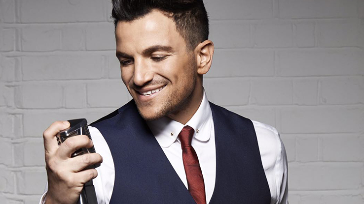 Enjoy Celebrity Radio's Interview Peter Andre 2019… Peter Andre is one of the most popular singers and reality stars in British history. Having shot to […]