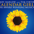 REVIEW NEW Cast Calendar Girls UK TOUR 2019… CALENDAR GIRLS The Musical by Tim Firth is on the road through 2019. It's a belter! With […]