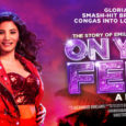 REVIEW On Your Feet Gloria Estefan Musical 2019… ON YOUR FEET! is the feelgood Gloria Estefan musical which hits London and the UK in 2019! […]