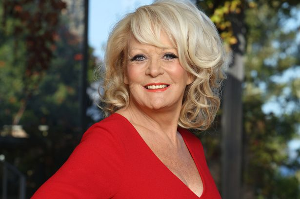 Enjoy Celebrity Radio's Sherrie Hewson NEW Life Story Interview… Well known for starring as Maureen Webster in long running soap, Coronation Street, Sherrie Hewson is […]