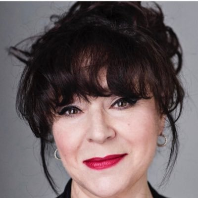 Enjoy Celebrity Radio's Harriet Thorpe Interview – Mad Drag Night 2019… Harriet Thorpe is one of the UKs most loved actresses. She trained at London's […]