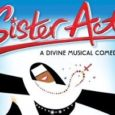 Enjoy Celebrity Radio's Sister Act 2020 Starring Brenda Edwards… Producers Jamie Wilson and Whoopi Goldberg are delighted to announce a brand new production of the […]