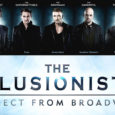 "The Illusionists 2019 Review & Interviews… This may well be ""The world's biggest selling magic spectacular"", but the The Illusionists – Direct From Broadway doesn't […]"