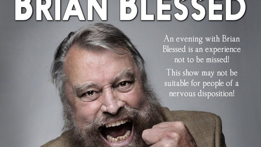 Celebrity Radio's Brian Blessed Interview 2019… Brian Blessed is one of the most respected actors and best known voices in British history. He's an English actor, […]