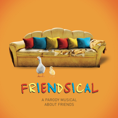 REVIEW Friendsical The Musical… Friendsical is an original and unique new parody musical inspired by the gang in Friends, the iconic TV show. When Ross's […]