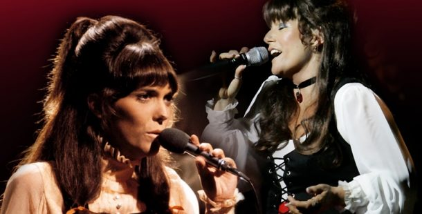"Enjoy Celebrity Radio's Toni Lee Interview We've Only Just Begun UK TOUR… Toni Lee performs as Karen Carpenter in ""We've Only Just Begun"" which has […]"