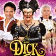 Enjoy Celebrity Radio's Dick Whittington Wolverhampton 2019 Starring Su Pollard & Ryan Thomas… It's that time again! Time for Dick at the Wolverhampton Grand from […]