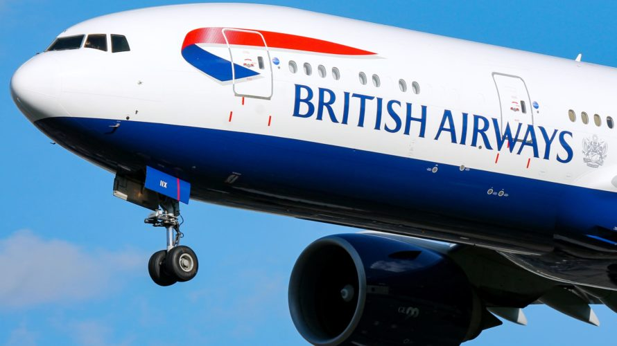 REVIEW Club World British Airways HDTV… I can honestly say that in over 30 years of flying, Club World by British Airways is THE most […]