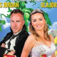 Enjoy Celebrity Radio's James & Ola Jordan Interview PANTO Redhill 2019… The Harlequin Theatre, Redhill has announced that professional dance champions and Strictly Come Dancing […]