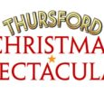 REVIEW Thursford Christmas Spectacular Thursford Christmas Spectacular is one of the BIGGEST shows in the world. Dripping in talent, this show has insane ambition and […]