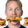 Enjoy Celebrity Radio's Morgan Spurlock INTERVIEW Super Size Me 2… In the 15 years since SUPER SIZE ME, the fast-food industry has undergone a makeover. […]